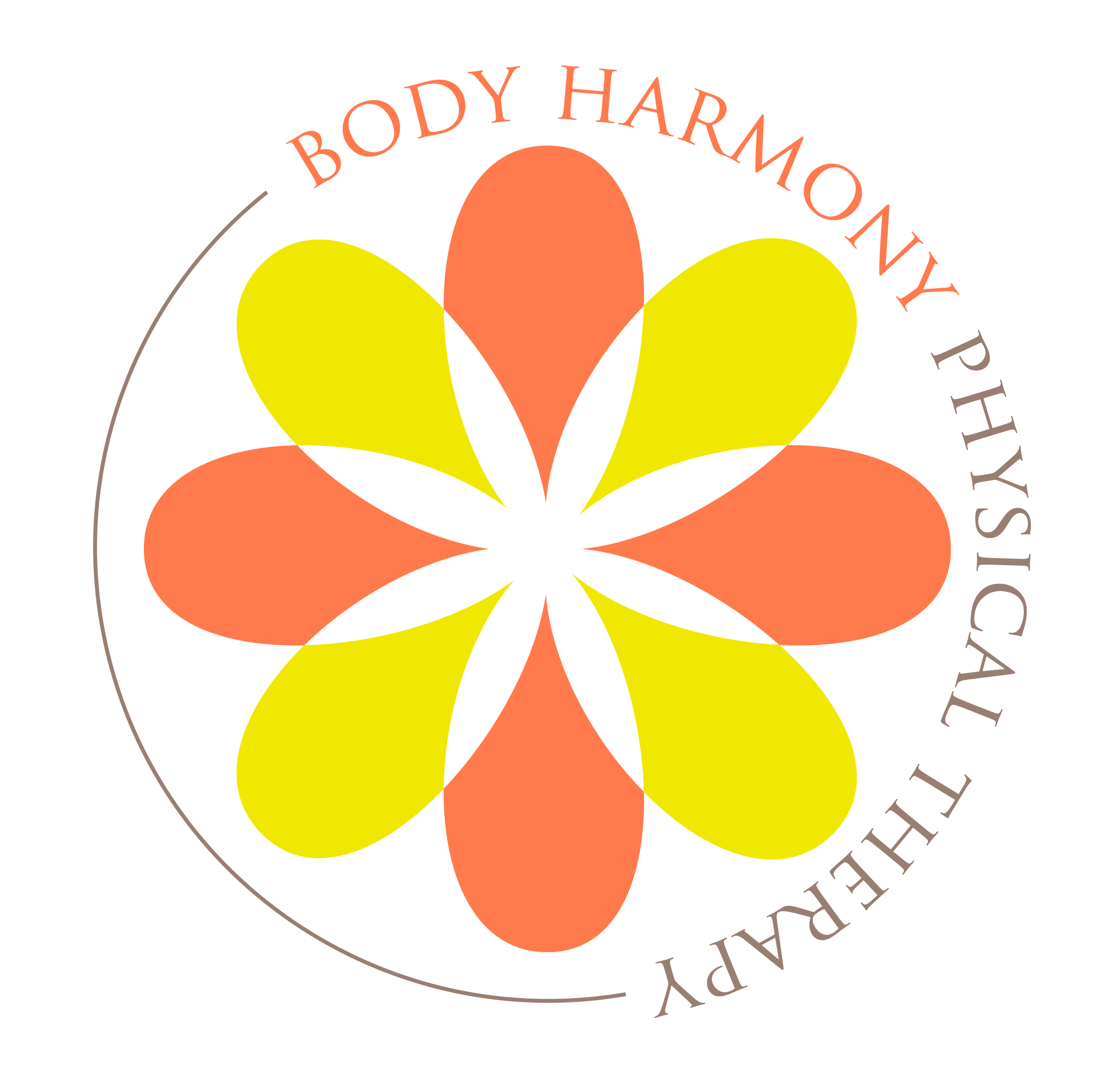 Body Harmony Physical Therapy Empowering Your Body Empowering You